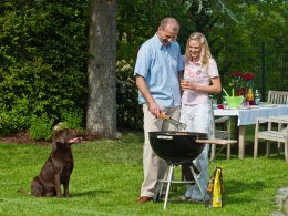 summer-safety-tips-your-dog-and-your-barbecue-5593c7e92a254